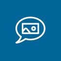 communicating-change-icon