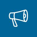 advocacy-campaign-icon